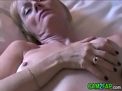 Creampie Free Real Mature Porn Video