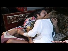 tracy adams fucking ron jeremy s big cock in a fourway
