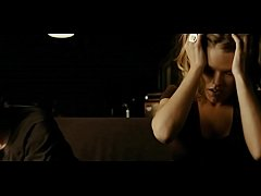 Crossing Over (2009) - Alice Eve