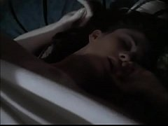 Restless Souls 1998 Full movie Ahmo Hight