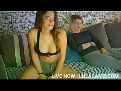The Hottest Female from chaturbate with Big Tits lulacum69 04-02-2019 LIVE NOW : LULACAMZ.COM