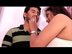 thumb big bobs super  short movie indian x video ind ian x video indian x video