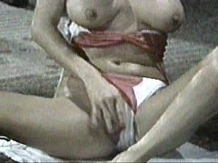 Www Girlandanimalsexyvideo Com,Cumshotscat Dogs And Girls Sex Pictures.