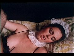 Summer of '72 (1982) Classic Porno [Loni Sanders, Lisa De Leeuw, Annette Haven]
