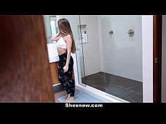 ShesNew - Phat Ass Girlfriend Rides A Big Mean ...