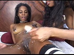 Black Label - Diva Nation 02 - scene 1