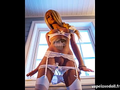 Vapelovedoll Sex Real Doll Make Love Seins Pussy Anal Love Doll Poupée Sexuelle