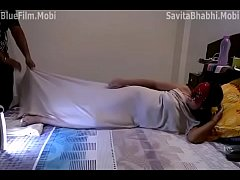 Hot Indian Couple Real Indian Sex Movie