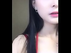 Clip sex thudam jav china vietnam