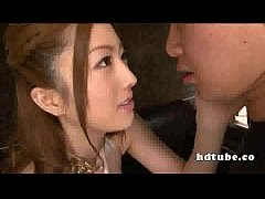Bisho Sister Horny Wet Crotch. Ai Haneda Entertainer