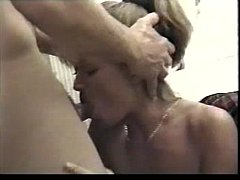 Brianna lets him fuck her in all her holes.