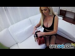 nikki benz awesome fan pgp