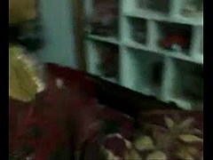 Indian Aunty Hema Sex With Lover http:\/\/picsrics.blogspot.com