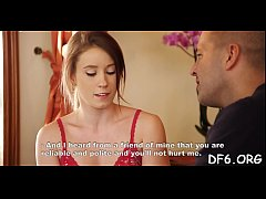 Man finds it difficult to tear his gf's hymen & click here