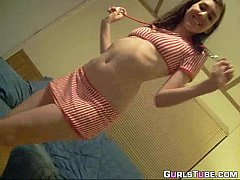 Teenager Sex Homevideo 5