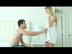 passion hd natalia starr is licked and fucked by her man