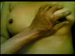 Bangla girl gets her boyfirend hair sex trimmed aminokia