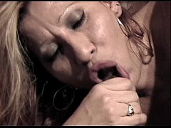 Gentlemens Tranny - She Male Shockers - scene 3 - extract 2