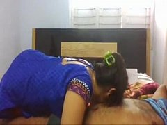 Desi Indian Professional Great Fucking & Sucking...