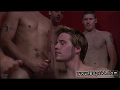 Gay men daddy masturbation cumshot youtube He's cool and he's very