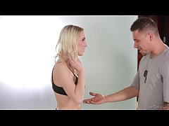 Cheating on my husband with my stepbro! - Cadence Lux, Johnny Castle