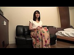 SIRO-3930 full version http:\/\/bit.ly\/36yYnB2