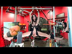 BDSM Dungeon - amateurcamgirls.online