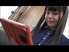japanese teen loli small tits full movie https:\/\/streamplay.to\/pxgh0oxyplst