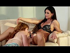 Mothers Lovers Society 10  2014  HD Part 2.mp4