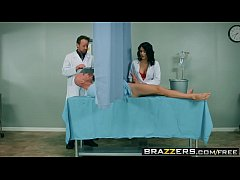 www.brazzers.xxx\/gift  - copy and watch full Valentina Nappi video