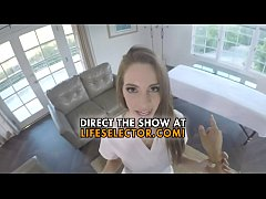 Five Star Blowjob - Kimmy Granger