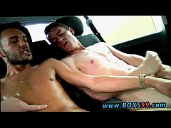 Anal gay porn movies of boys and man old sex bdsm movies Tanned