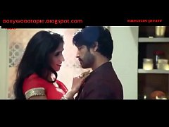 hot bhabi with devar -- Hot romance