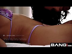 The Anissa Kate Compilation Vol 1