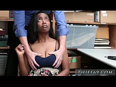 Black teen girl hd Aiding And Embedding