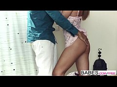 Babes - Make A Wish starring Sicilia and Sean clip