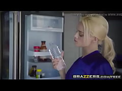Brazzers - Dirty Masseur - (Elsa Jean, Sean Lawless) - Can You Feel The Tightness - Trailer preview