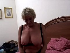 Wild and horny grandmothers
