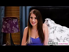 Babes - (Joseline Kelly) - Criminal Passion Part 3