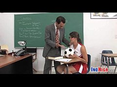 Perfect Amateur Schoolgirl 10 4 81