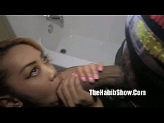 asian freak kimberly chi dick swallower bbc redzilla