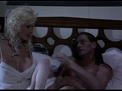 LBO - Full Moon Fever - scene 1