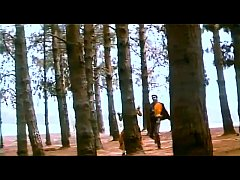 Saaton Janam Mein Tere - Dilwale Full video song - YouTube