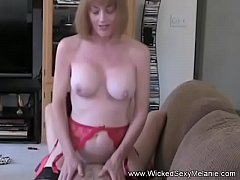 sdAfternoon Sex With My Horny Granny