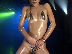 MBOD2 Club Sexy Dance Vol.3 - Nana Kitami-FX