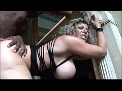 Busty MILF Sara Jay Loves To Get Pounded