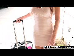 Brazzers - Real Wife Stories - (Tylo Duran, Keiran Lee) - My Wifes Sister - Trailer preview