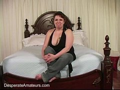 Hors Sex Grls Mp4,3gpmomsextube Shdmal Tube.
