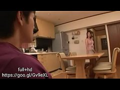 Japanese mom and son | full hd here http:\/\/zipansion.com\/3Ldha