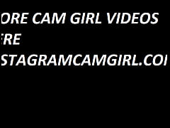 BROTHER AND SISTER HAVE FUN  INSTAGRAMCAMGIRL.COM